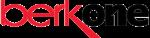 Berk One logo