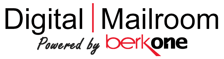 digital-mailroom-powered-by-berkone-logo