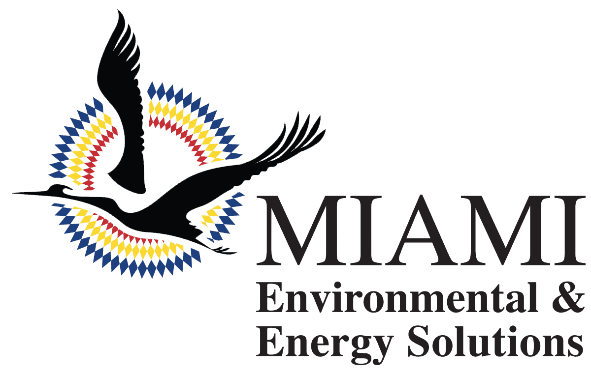 federal-government-miami-environmental-energy-solutions-logo