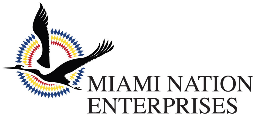 federal-government-miami-nation-enterprises-logo